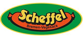 scheffel-wurstbude.de